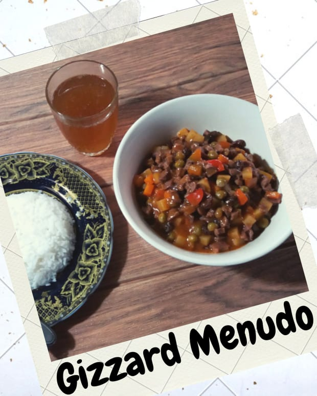 how-to-cook-gizzard-menudo