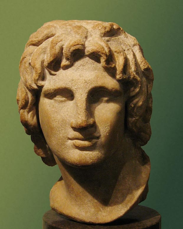 alexander-the-great-military-genius-or-god