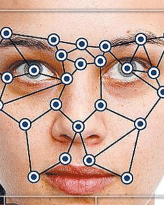 the-importance-of-facial-recognition