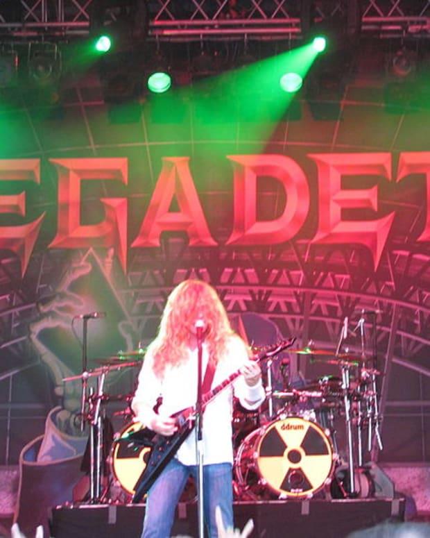 big-four-thrash-metal-bands-guitar-players