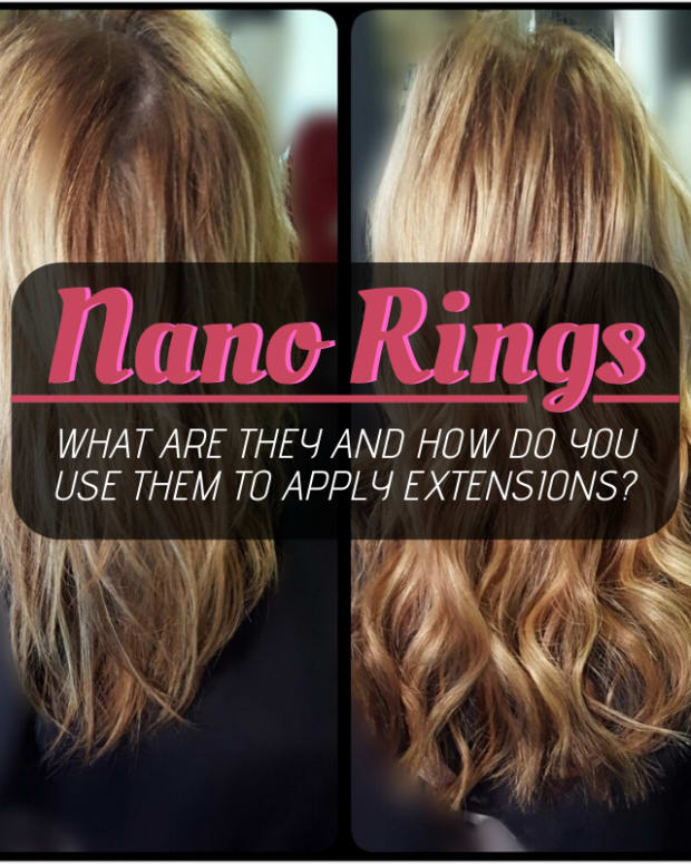 nano-linksthe-best-hair-extension-application-ever