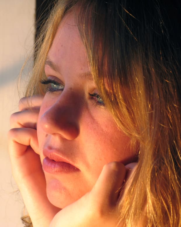 best-ways-to-support-a-grieving-friend