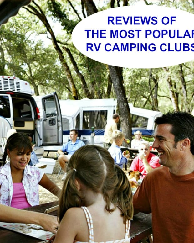 do-camping-clubs-reduce-your-rv-travel-costs