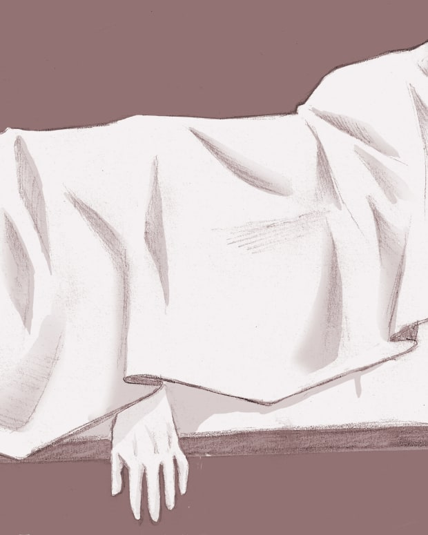dying-in-your-sleep-possible-causes-of-death