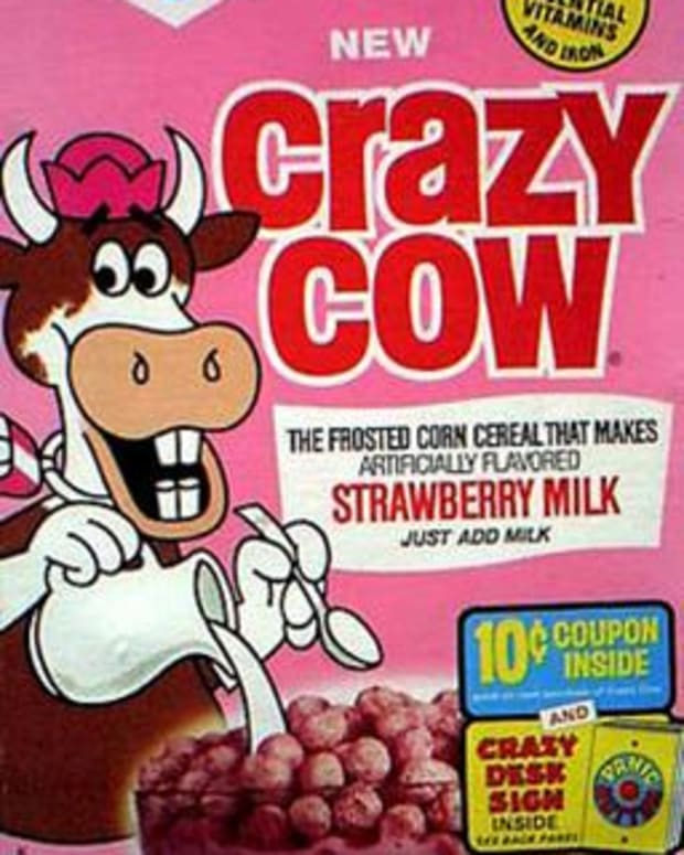 breakfast-cereal-favorites-of-yesteryear