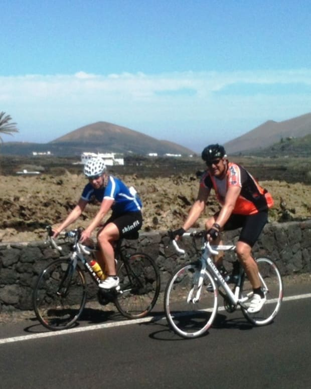 best-cycling-climbs-lanzarote