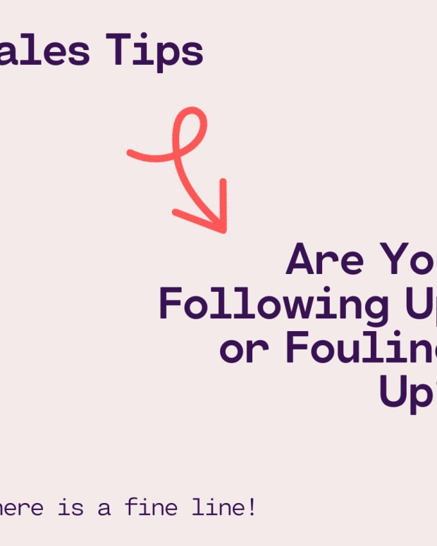 sales-tips-are-you-following-up-or-fouling-up