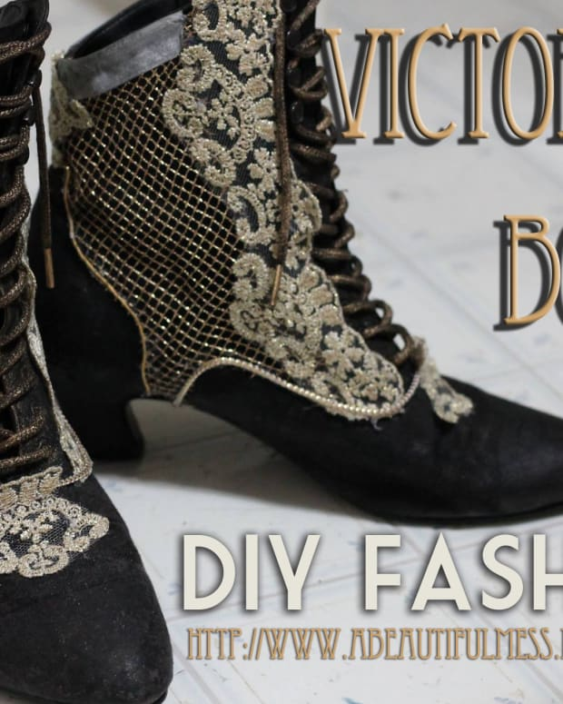 diy-fashion-victorian-boots