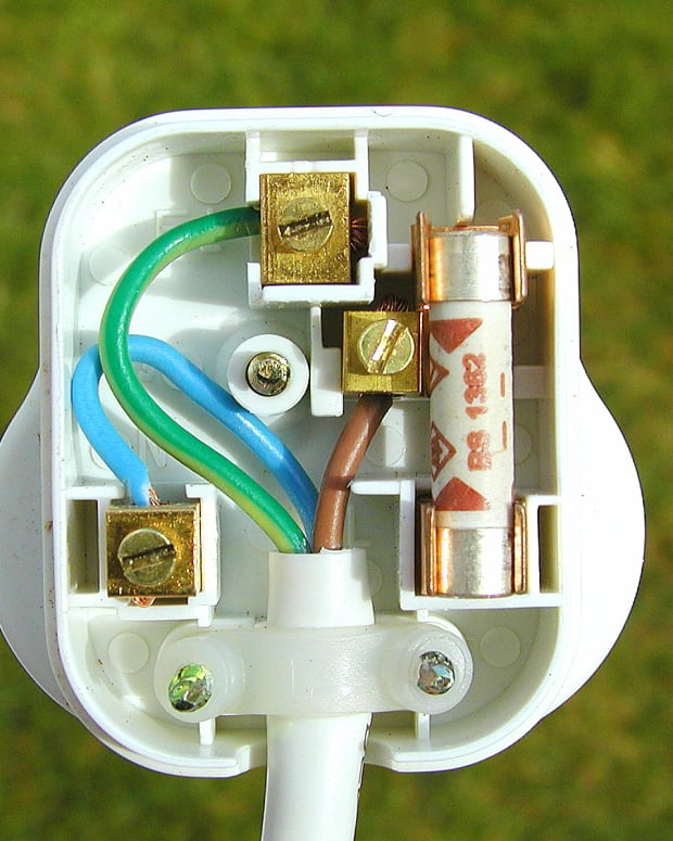 wiring-a-uk-plug