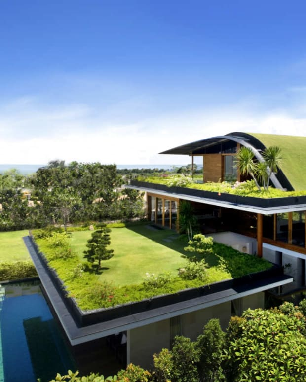 environmentally-friendly-houses