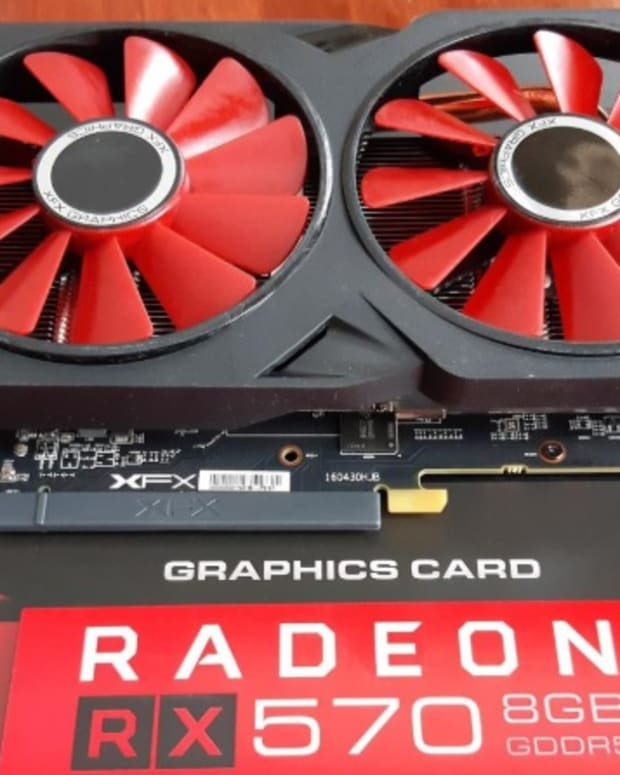 best-cpu-graphics-card-combo-for-the-money