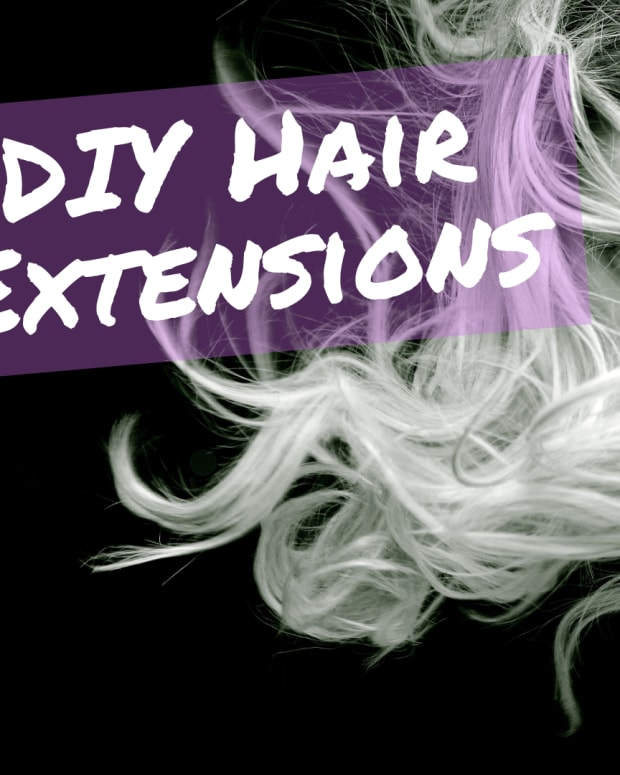 diy-hair-a-guide-to-hair-extensions