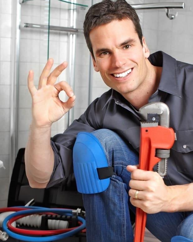 plumbing-company-names