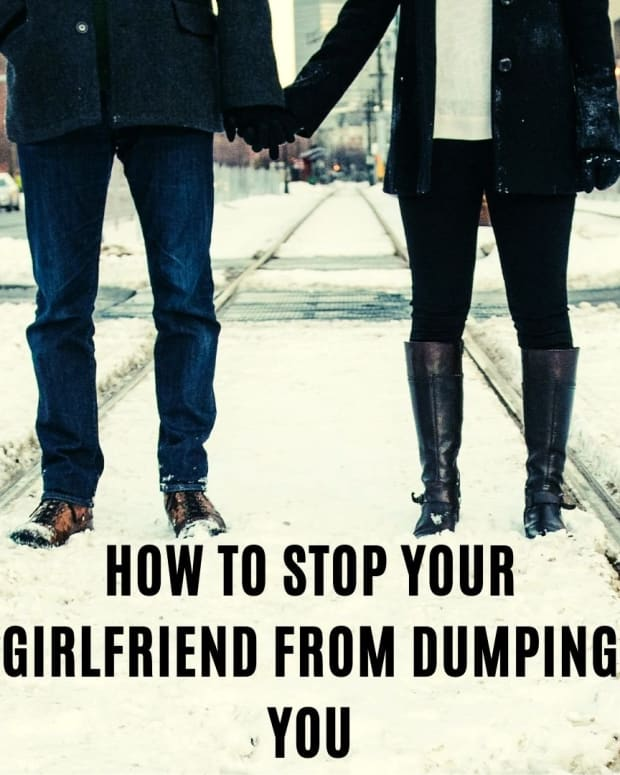 how-to-stop-your-girlfriend-from-breaking-up-with-you-ways-to-save-your-relationship