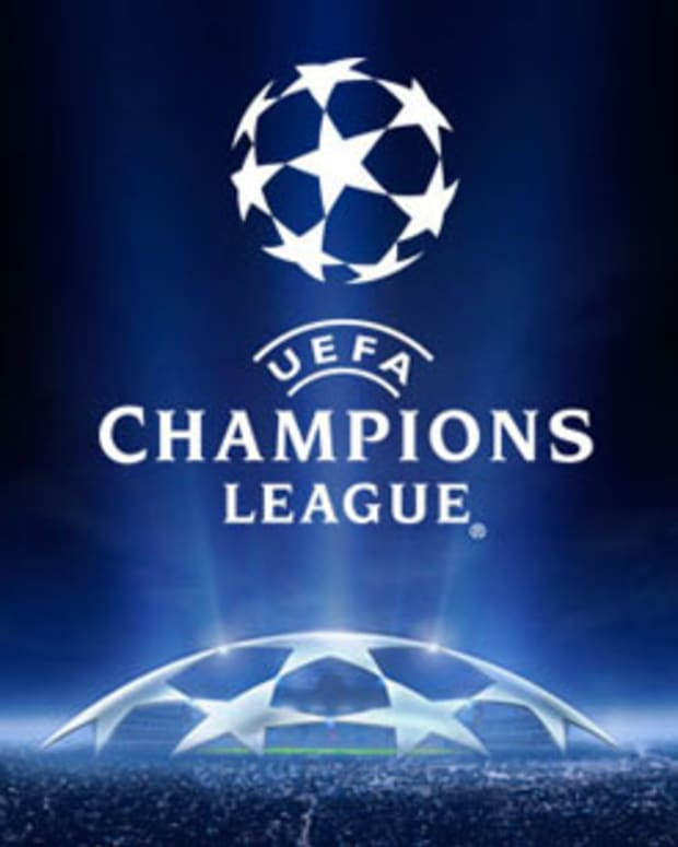 the-top-10-uefa-champions-league-finals
