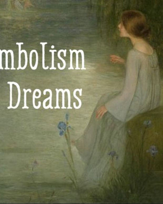 common-symbols-in-dreams-and-what-they-can-mean