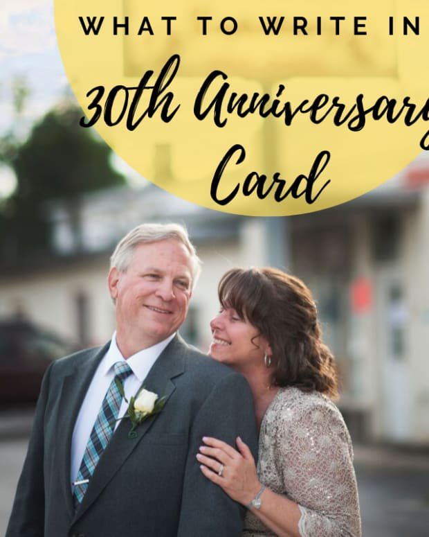 30th-anniversary-wishes-quotes-poems-and-messages
