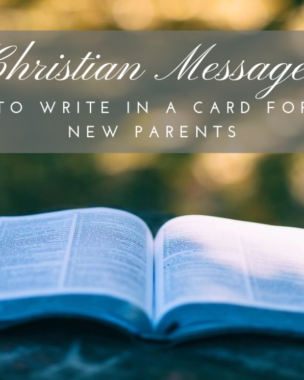 christian-baby-card-messages-congratulations-sayings-and-poems