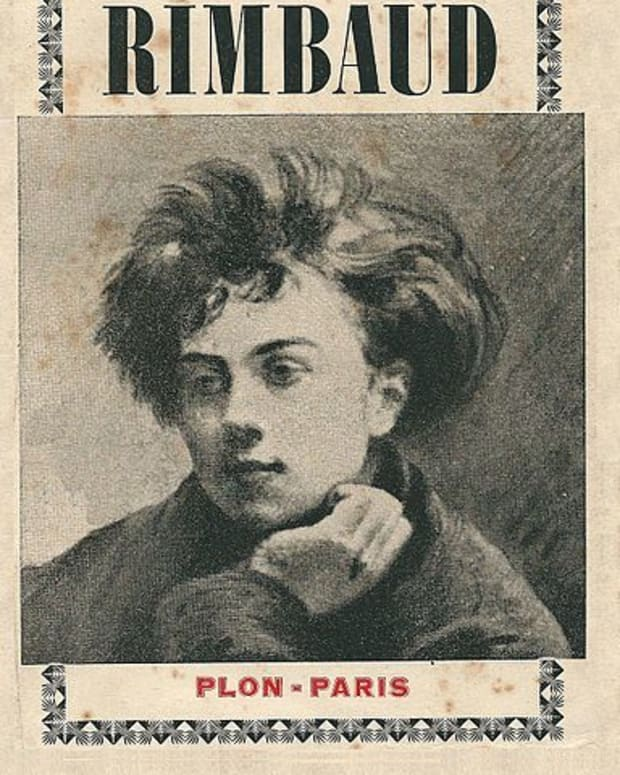 how-our-modern-imagination-emerged-in-arthur-rimbaud-the-french-vagabond-poet