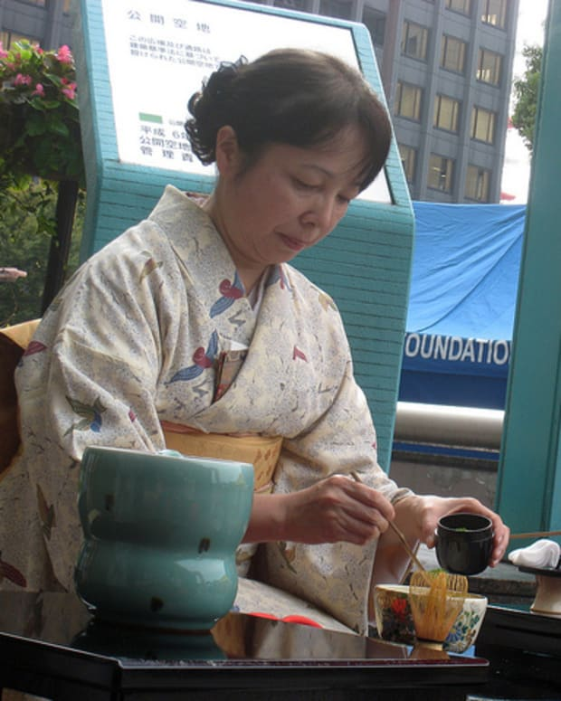 seasonal-tea-ceremonies-in-japan