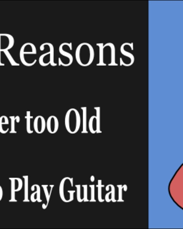 10-reasons-youre-never-too-old-to-learn-to-play-guitar
