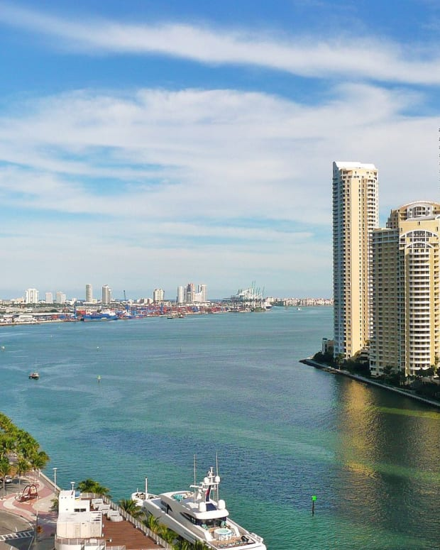 50-interesting-facts-about-miami-florida