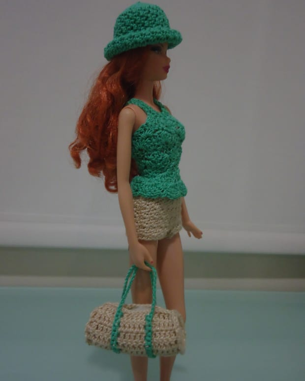 barbie-duffle-bag-free-crochet-pattern