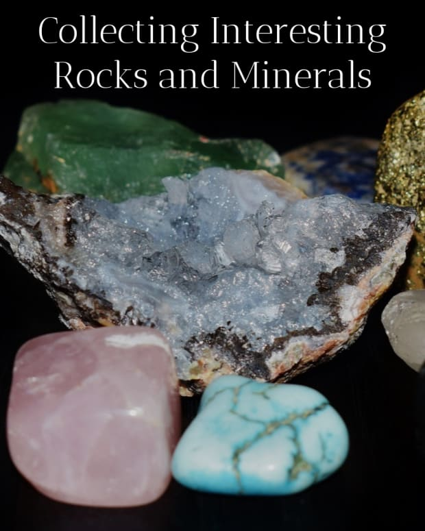 collecting-unusual-rocks-and-minerals-for-kids-and-adults