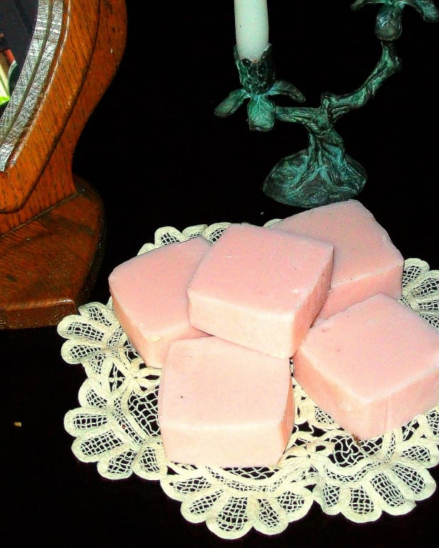 easy-homemade-coconut-oil-soap