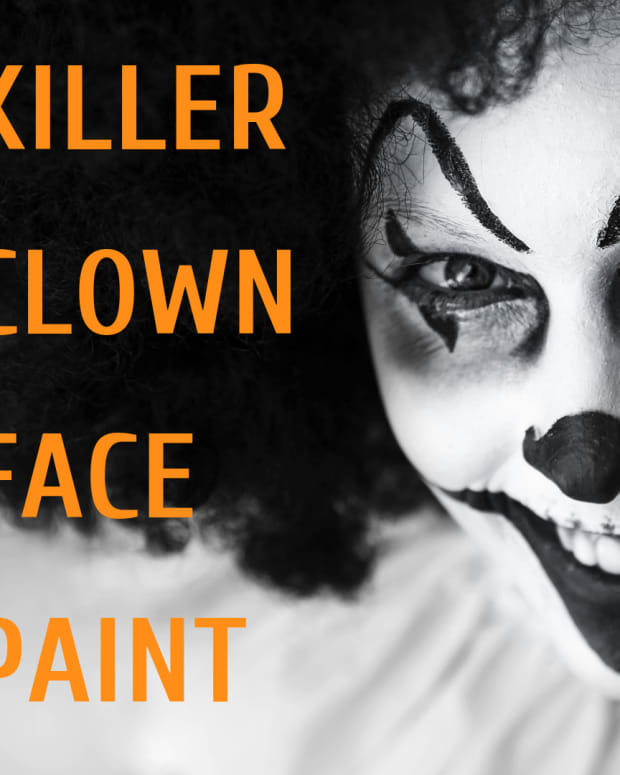 dead-clown-halloween-make-up-tutorial