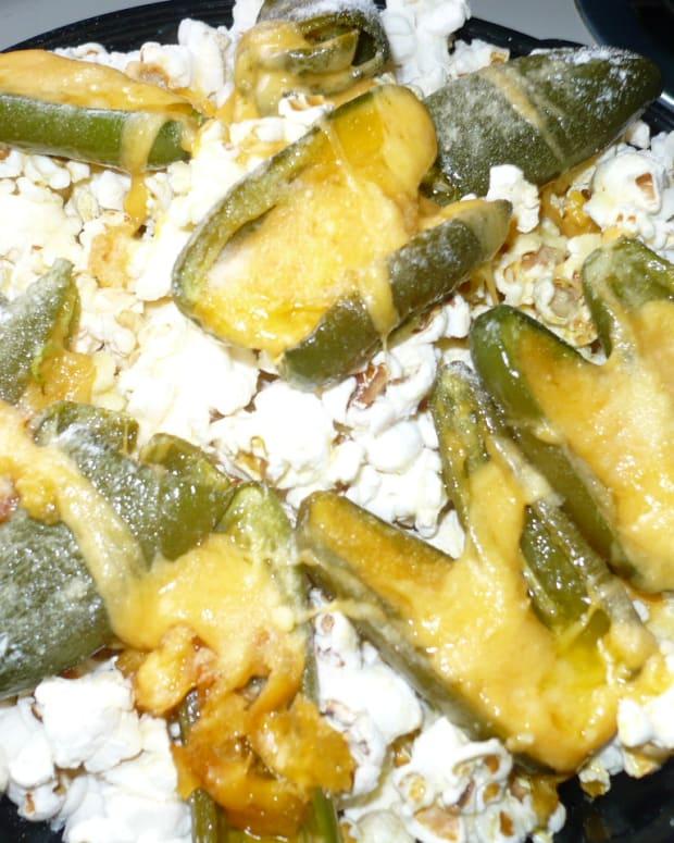 diy-jalapeno-popper-popcorn