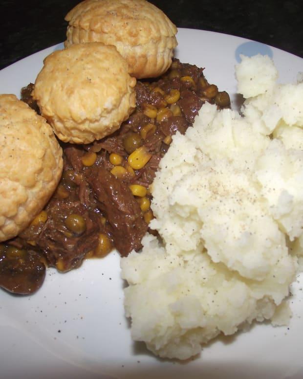 slow-cooker-steak-pie-recipe