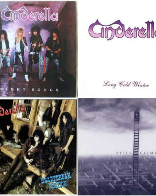 the-cinderella-discography-hard-rock-heroes