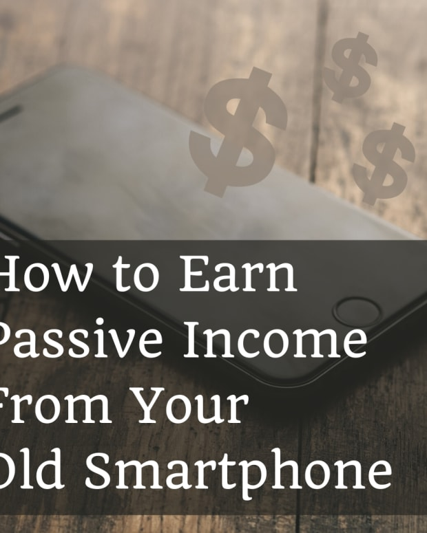 dont-sell-your-old-cell-phone-make-passive-income-every-day