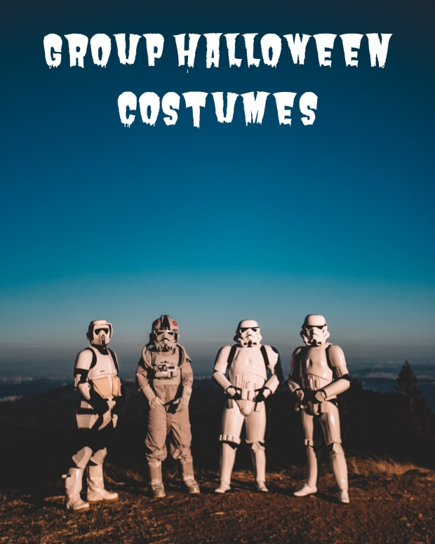 halloween-costume-ideas-for-groups-of-3
