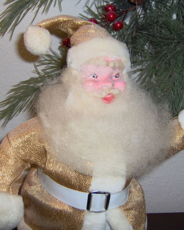 harold-gale-santa-claus-christmas-decorations