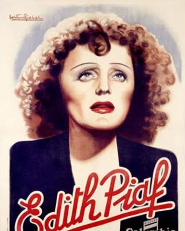 edith-piaf-the-little-sparrow-with-no-regrets