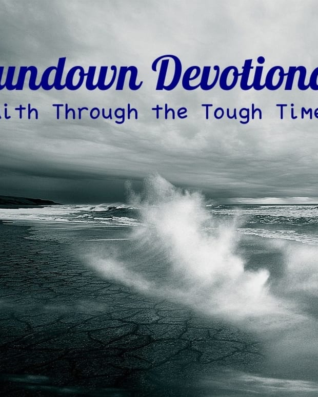 faith-through-the-tough-times