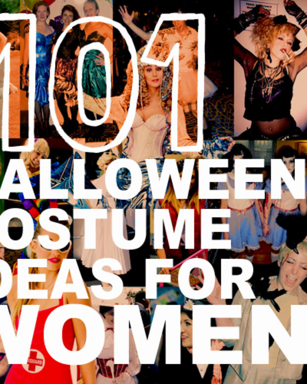 101-halloween-costumes-women