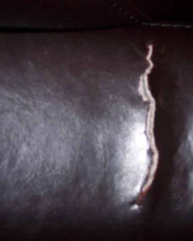leather-seam-repairs-made-easy