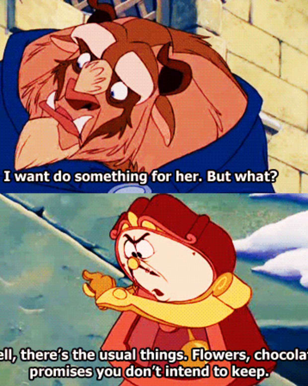 adult-jokes-in-kids-cartoons
