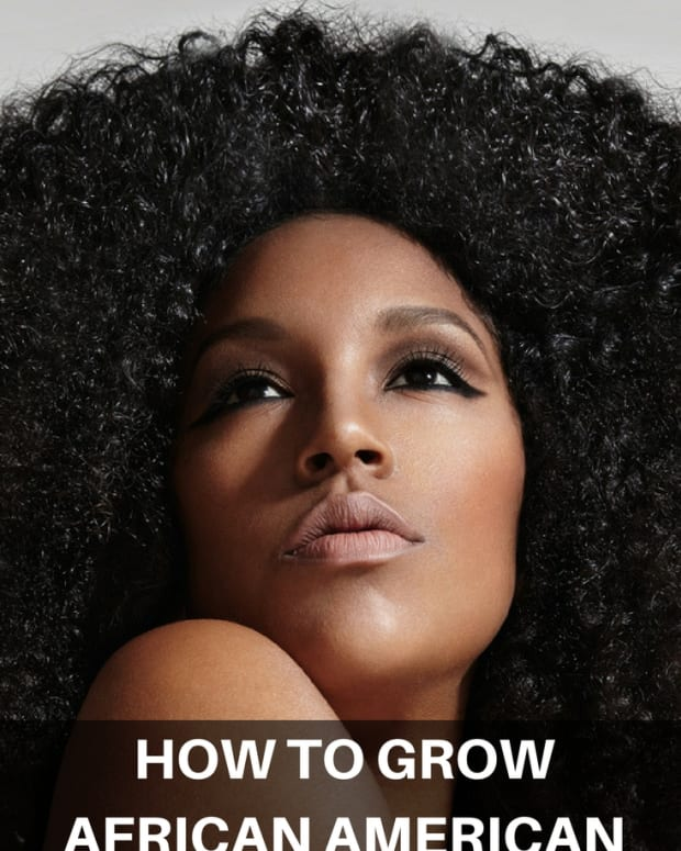 10-steps-to-growing-african-american-hair