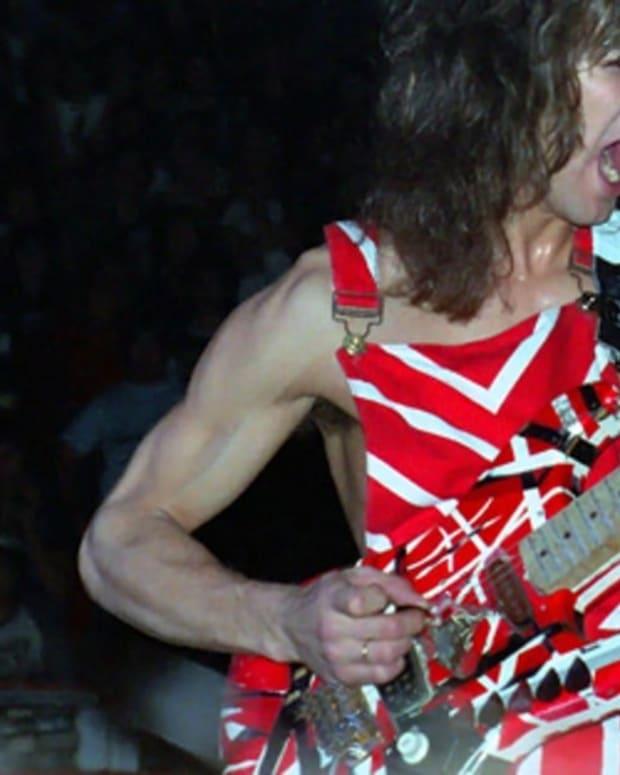 eddie-van-halen-and-the-frankenstrat-stratocaster