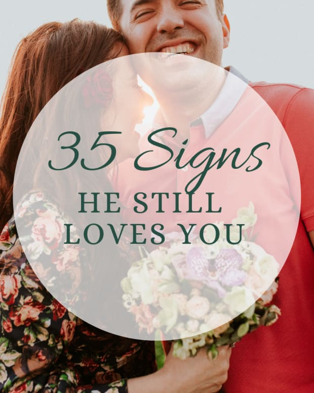 27-signs-that-your-husband-still-loves-you