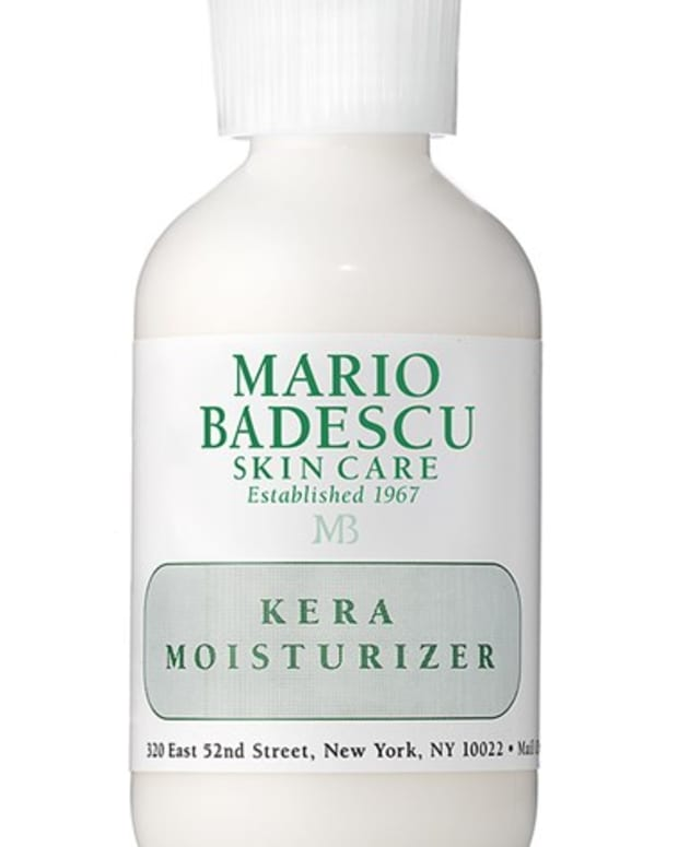mario-badescu-kera-moisturizer-review-for-dry-sensitive-skin