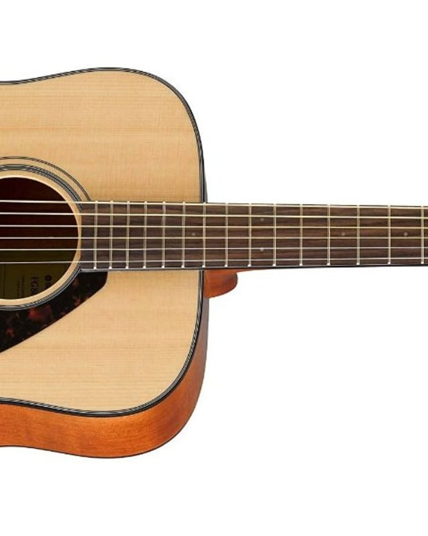 best-acoustic-guitar-for-beginners-under-200