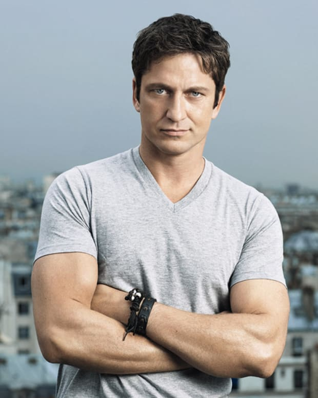 top-8-gerard-butler-movies