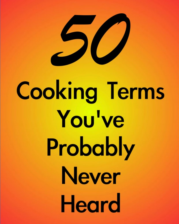 cooking-terms-youve-probably-never-heard-before
