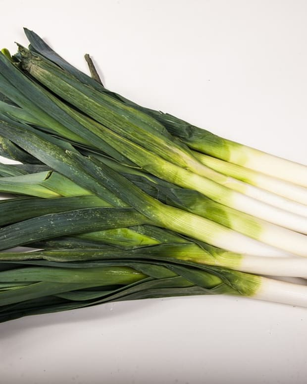 a-guide-to-growing-leeks