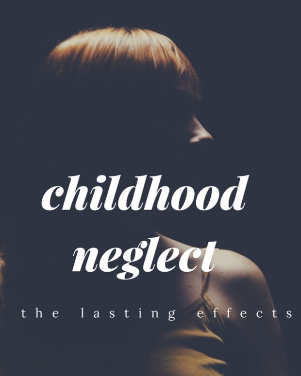 the-long-term-effects-of-childhood-emotional-neglect